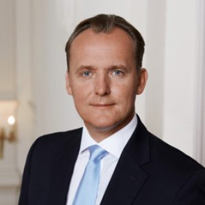 Thorsten Polleit