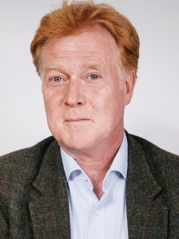 Günther Rehme