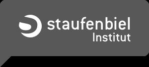 Staufenbiel Logo