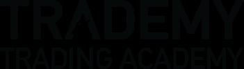 Trademy Logo