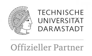 Partner TU Darmstadt