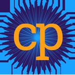 clickpass logo